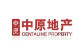 1 Property - Centaline Property