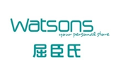 6 Personal Care - Watsons