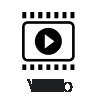 videoicn