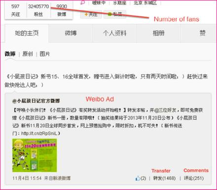 weibo-ad